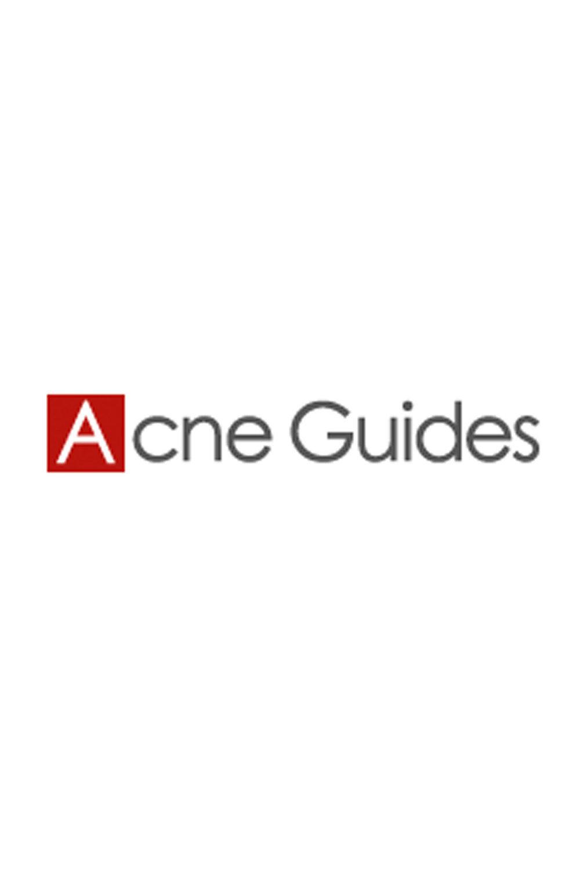 acne_guides.jpg