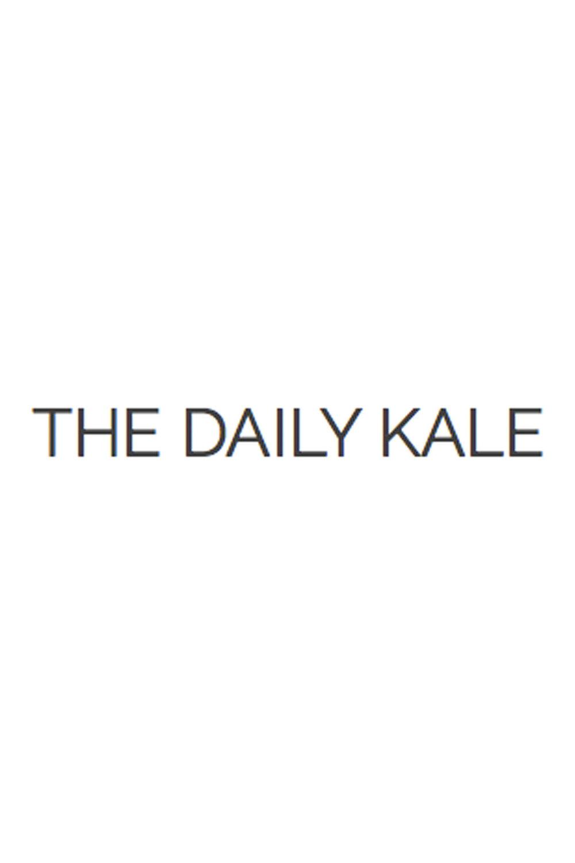daily_kale.jpg