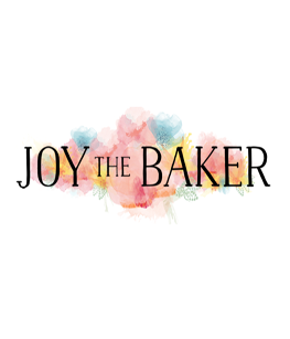 joy-baker_edited-1.png