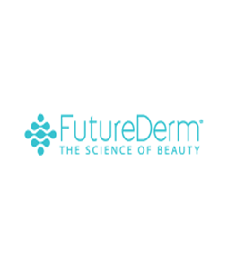 future-derm_edited-1.png