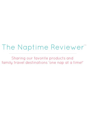 naptime-reviewer.jpg