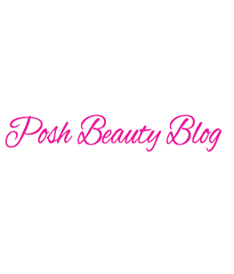 posh-beauty_edited-1.png