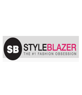 style-blazer_edited-1.png