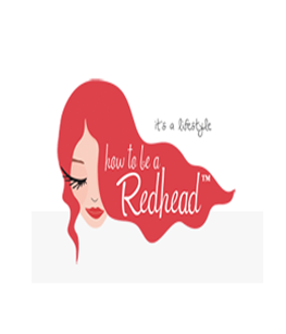 how-to-be-a-redhead_edited-1.png