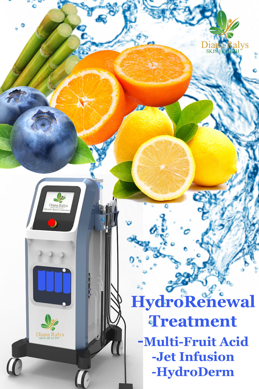 HydroRenewal.jpg