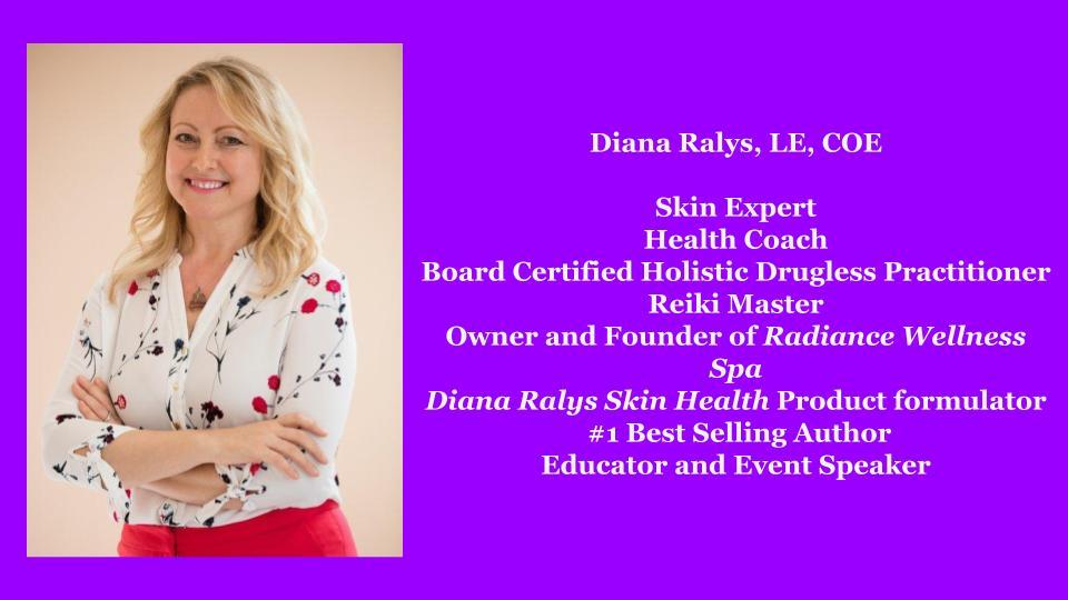 Diana_Ralys_credentials.jpg