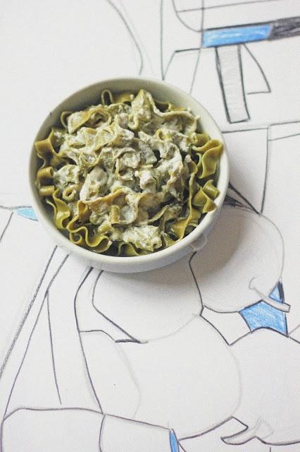 cauliflowercashew-2-1.jpg
