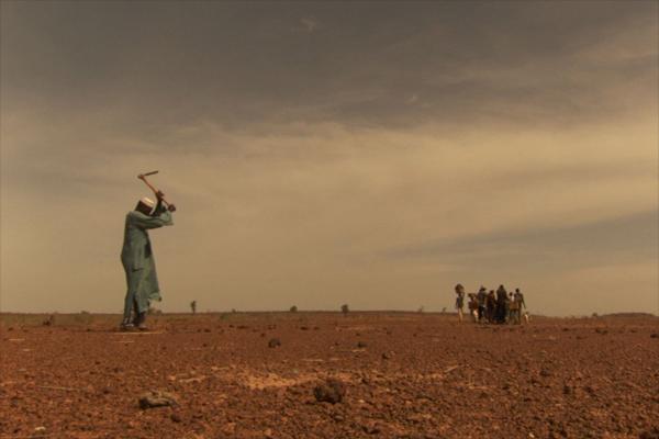 the_man_who_stopped_the_desert.jpg