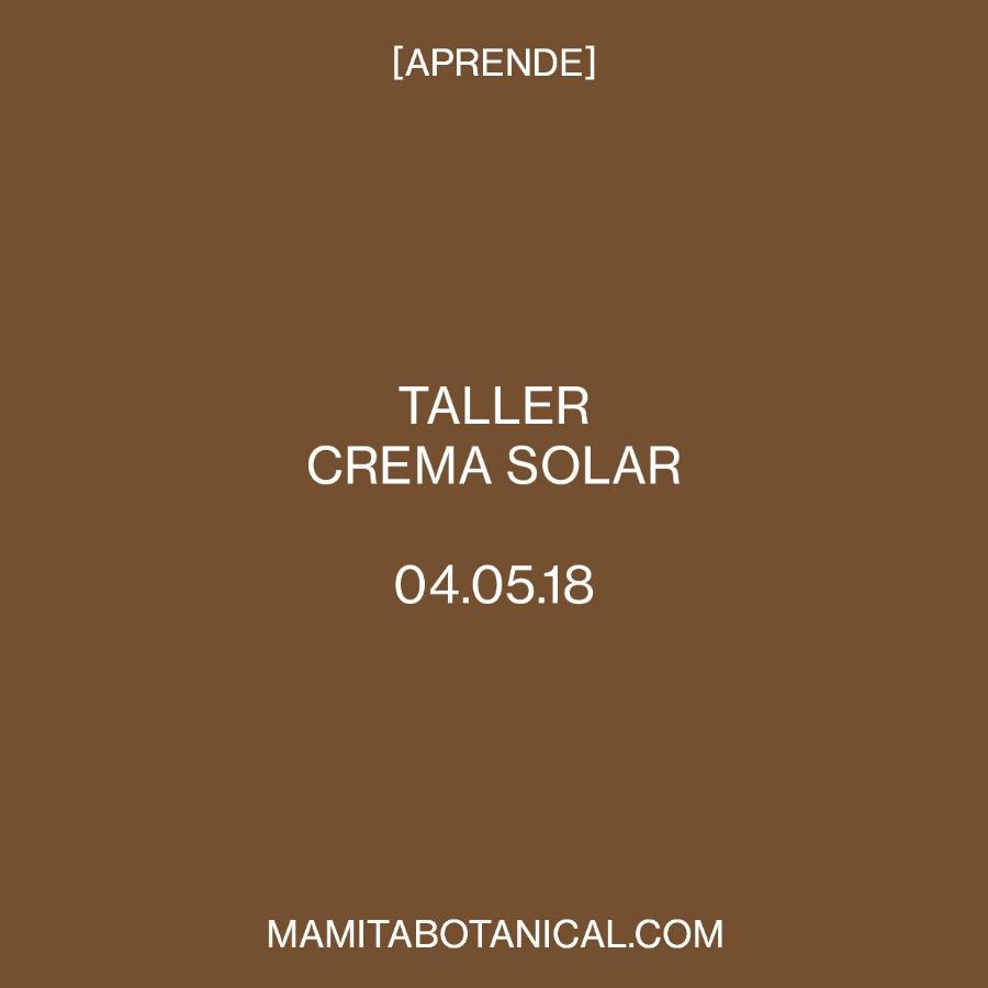 2018 MAIG_TALLER IG.jpg