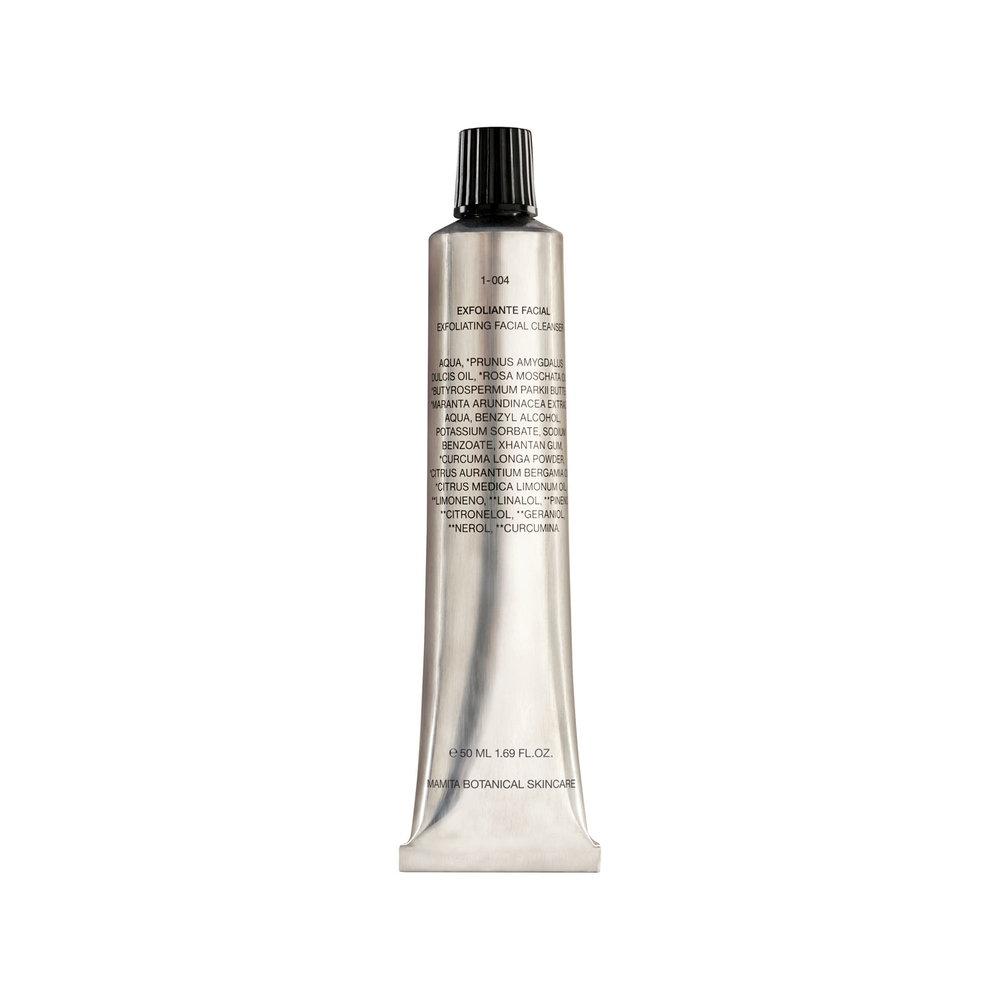 Bath & Body Health & Beauty Suave Estimulante Exfoliante Facial 4 Fl Oz