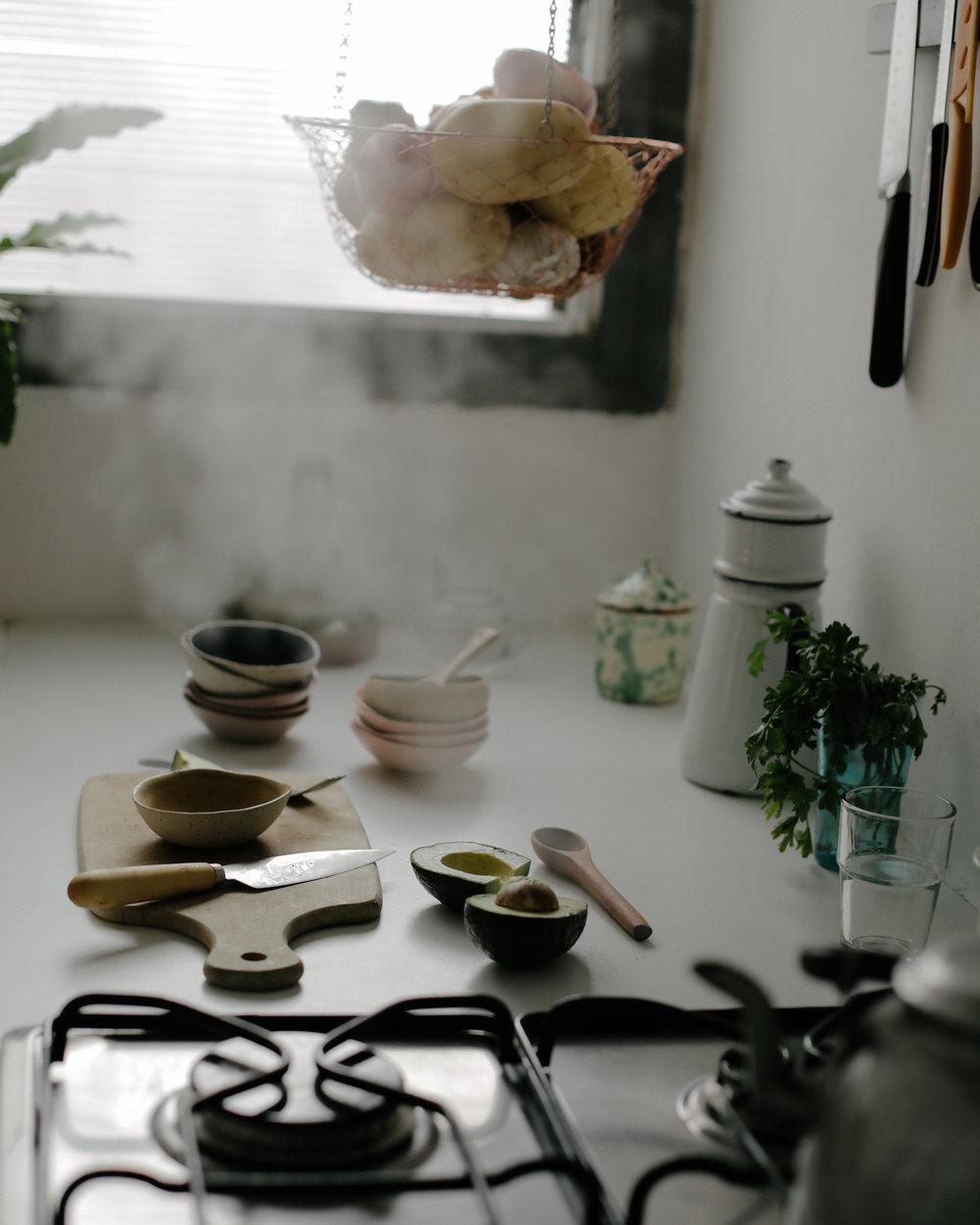 smoke at the kitchen.jpg