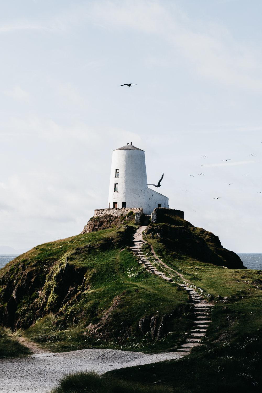 Llandwyn Island.jpg