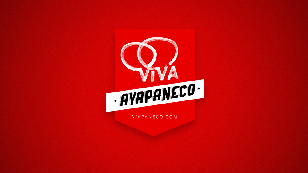 Ayapaneco_Logo_URL.jpg