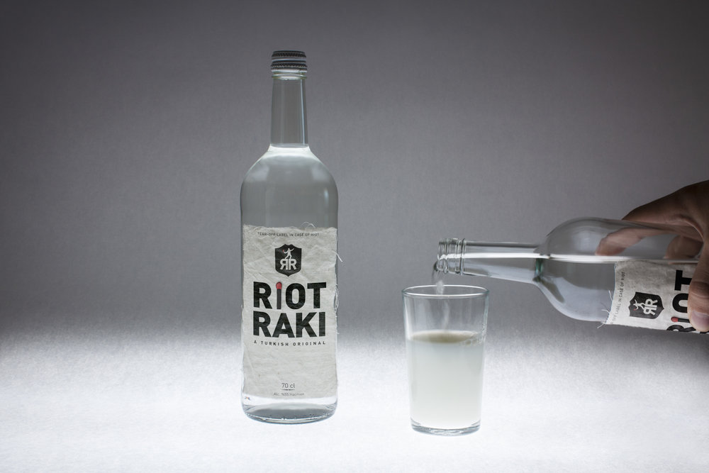 Riot_Raki_2.jpg