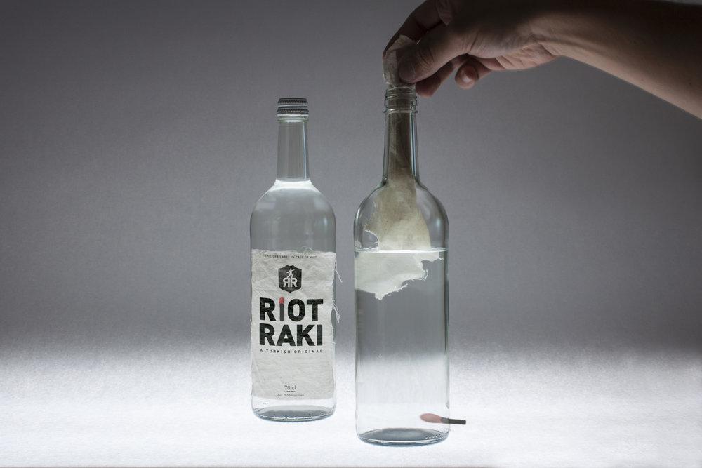 Riot_Raki_4.jpg
