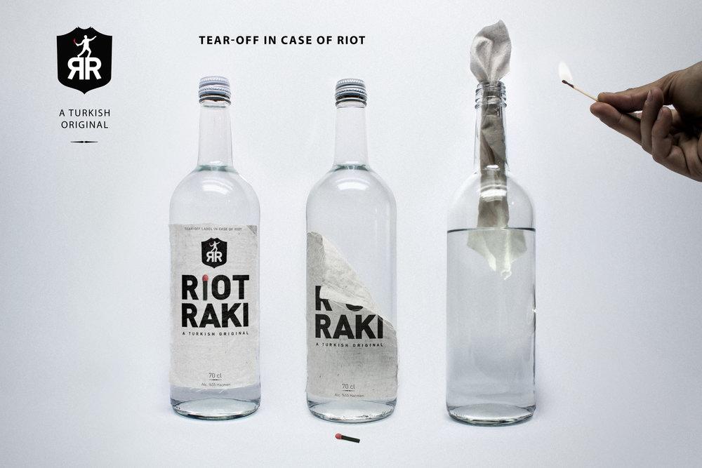 Riot_Raki_6.jpg