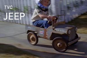 """Jeep"""