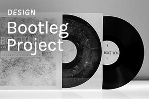 """Bootleg"""