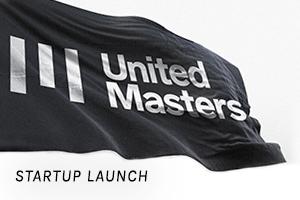 """""""UnitedMasters"""""""