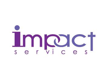 logo-impact-Services-SM.jpg