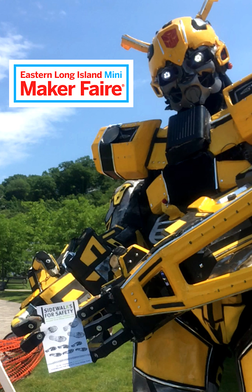 MakersfaireROBOT.jpg