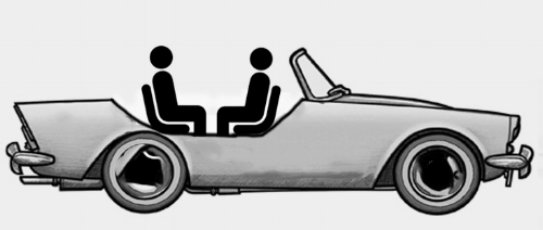 driverless_romeo.jpg