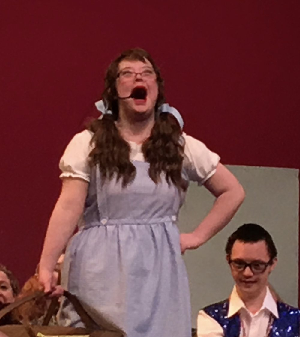 Lindsey as Dorothy.jpg