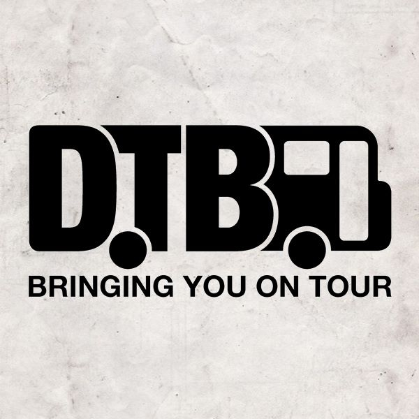 In this Preshow Rituals segment, the deep house duo, FDVM, share what they do before every show.