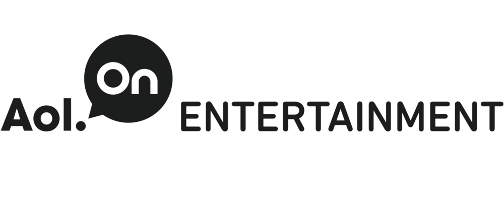 FDVM is the next big thing in Electronic Music