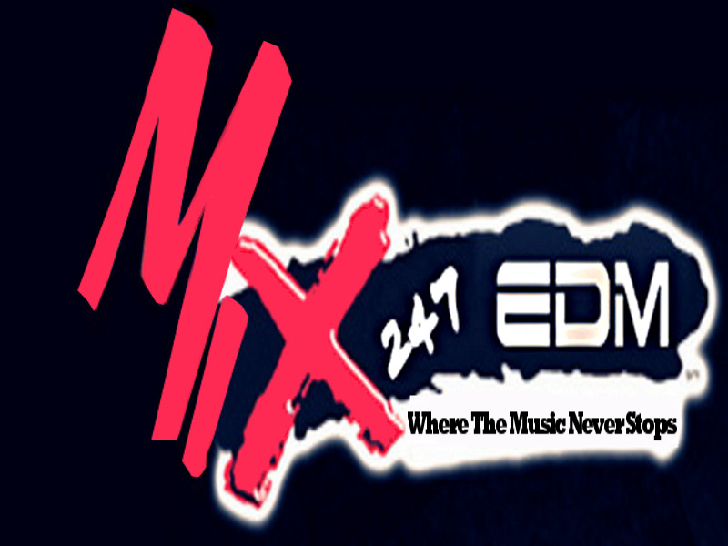 Exclusive Interview With: FDVM As We Gear Up For Woogie Weekend