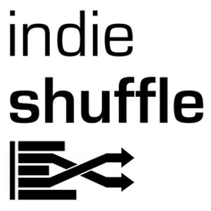 "The whistle on ""Make It Right"" by FDVM is infectious. It works it way slowly into your ear, and before you realize it you're whistling along with it in your head, with your mind."