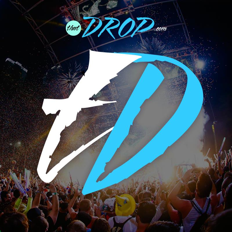 Dive into FDVM's groovy hour of fire deep funk mixes : Supernatural