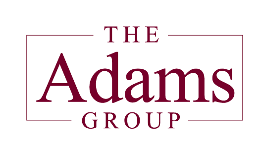 The Adams Group