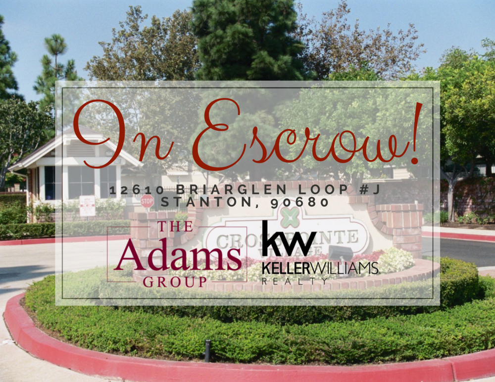 In Escrow! Briarglen.png