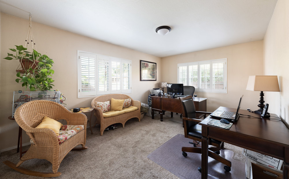 9305 Downey Ave_0067-HDR.jpg