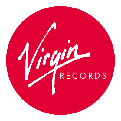 virgin records.png