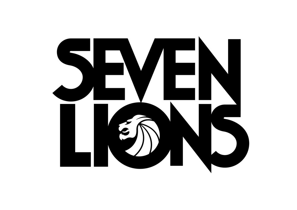 seven-lions-at-label_raw.jpg