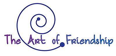 Art-of-Friendship-Social-Skills-Program.jpg