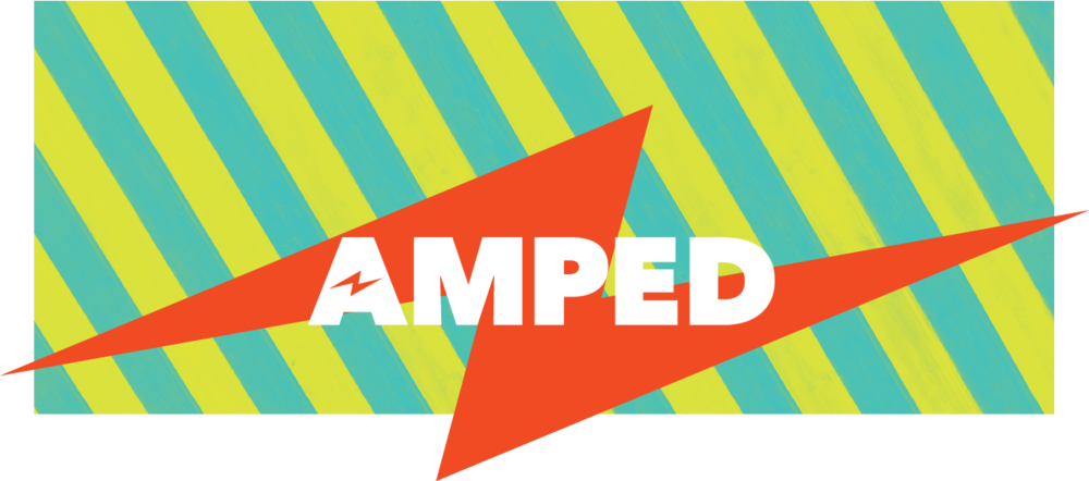 amped-header-web.png