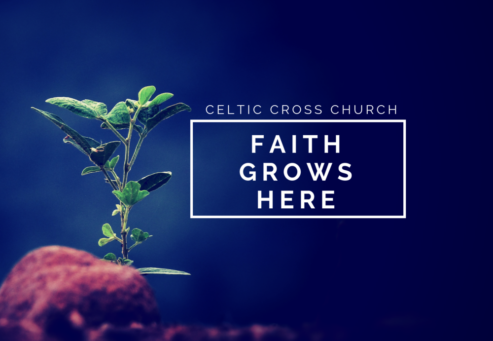 Faith Grows Here (website) (1).png