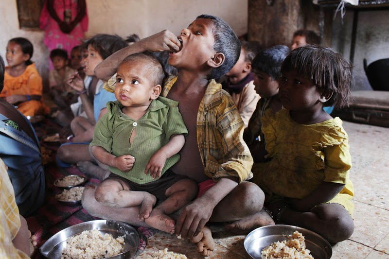 Youth-Ki-Awaaz-Malnutrition.jpg