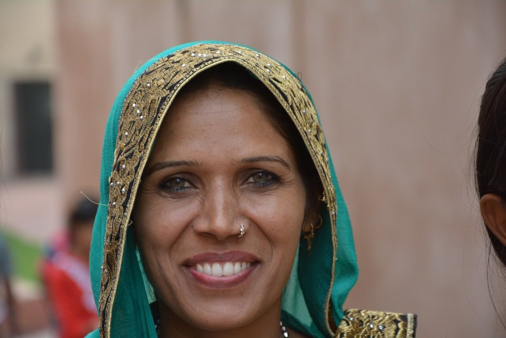 woman-india-trip.jpg