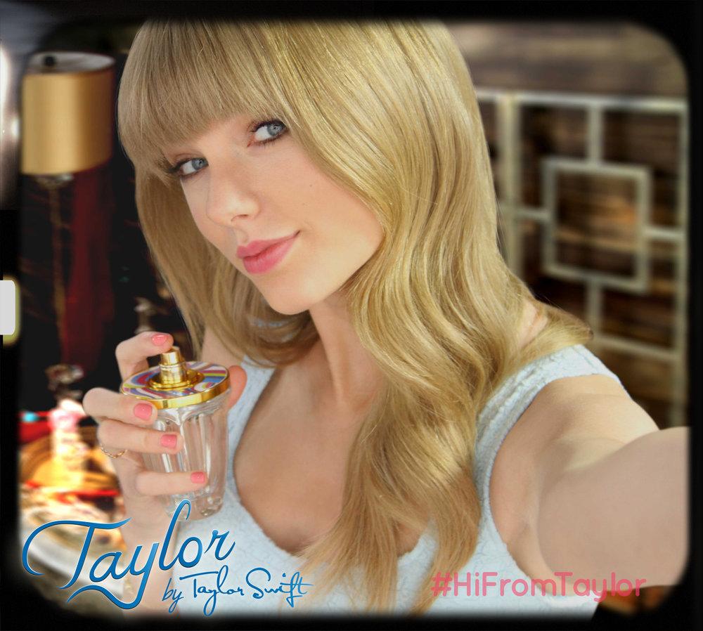 Taylor_With_logo5.jpg