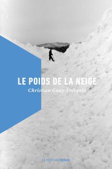 LP2016-LE-POIDS-DE-LE-NEIGE-C1-160804-226x339.jpg