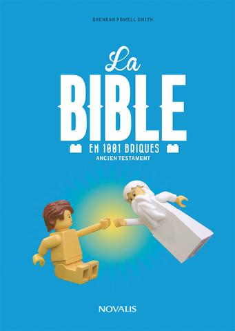Bible_20en_20lego_20AT_2096-RGB_large.jpg