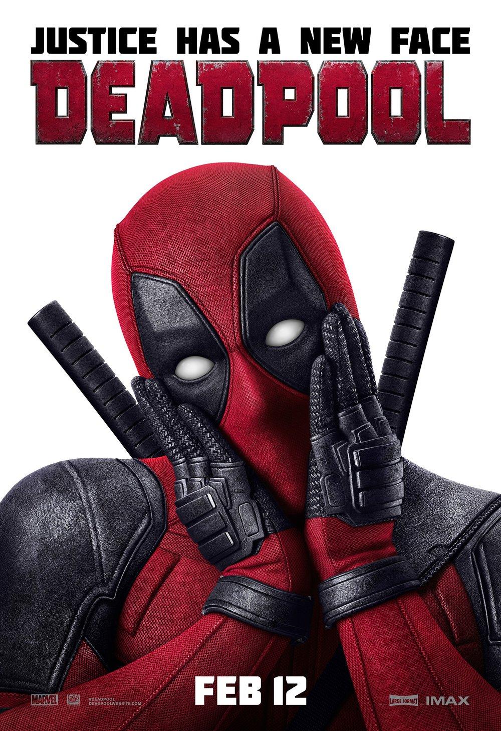 Deadpool_poster_3.jpg
