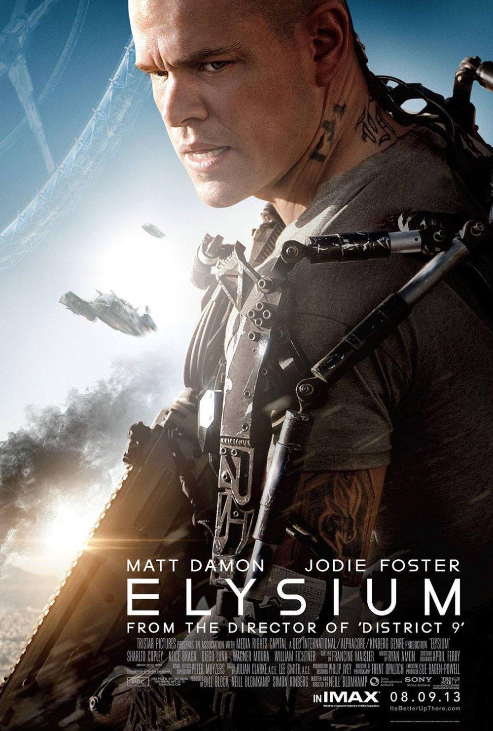 elysium-movie-poster.jpg