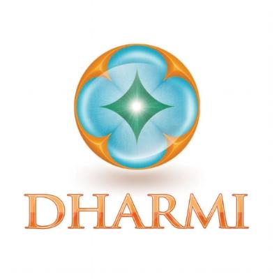VisitCard_Dharmi2011_Front_OK copy.jpg