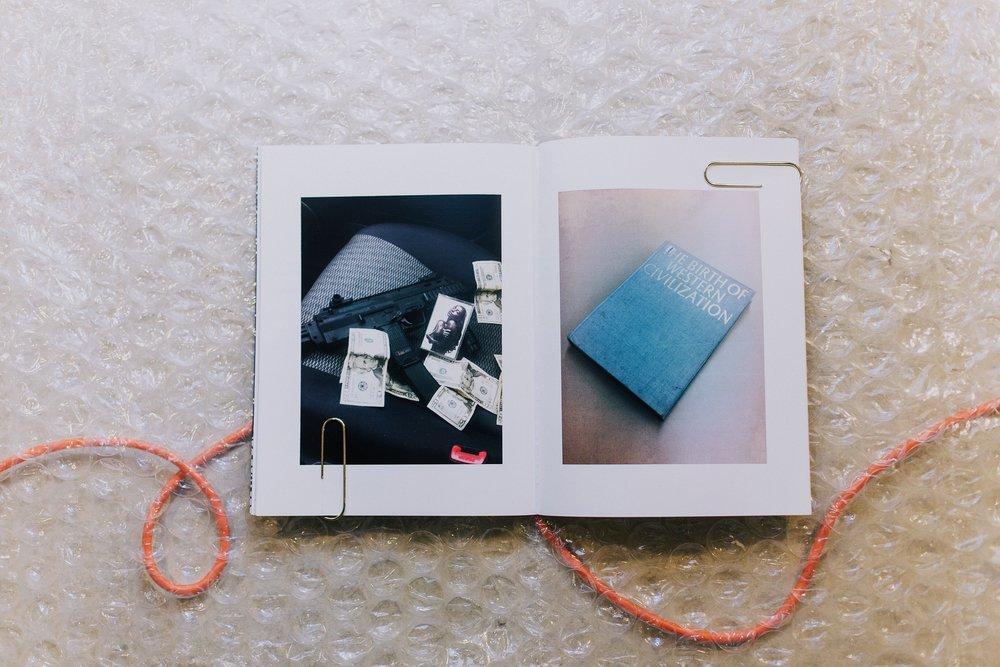vsco-photo-3 (4).jpg