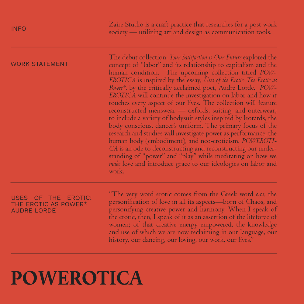 POWEROTICA Launch.png